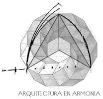 Arquitectura en Armonía